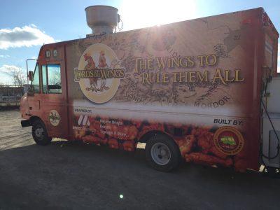 food_trucks (85)