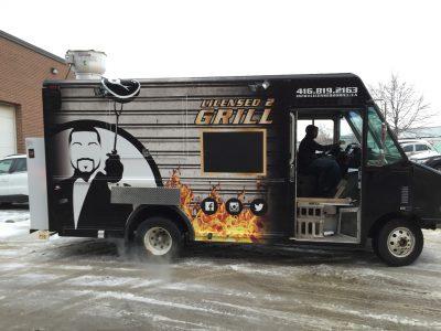 food_trucks (86)