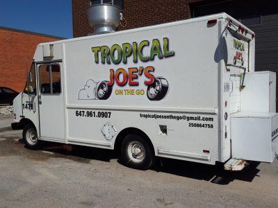 food_trucks (93)