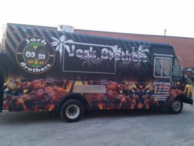food_trucks (99)