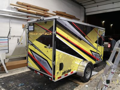 trailer_wraps (36)