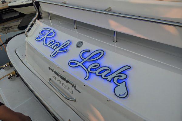 Boat-Names-Signage-003