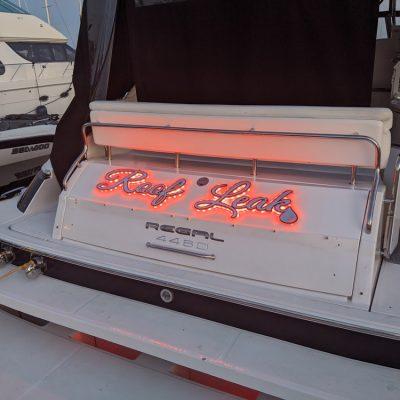 Boat-Names-Signage-004
