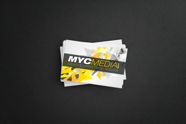 Business-Cards---MYC