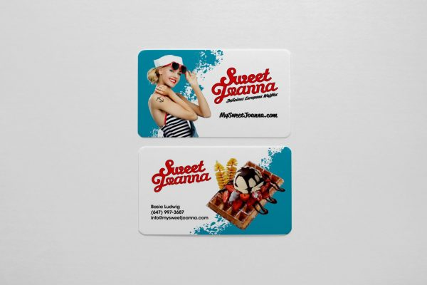 Business-Cards---Sweet-Joanna