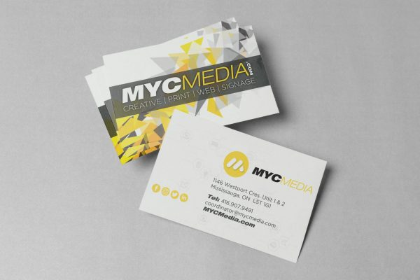 MYC-BusinessCards