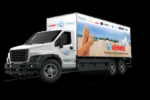 Cube-Truck-ContinentalCosmetics_Mockup