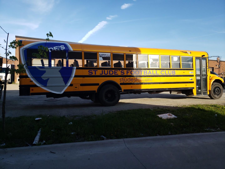 bus_wraps_decals (2)